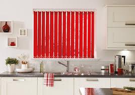 Shades Window Blinds  Curtains U0026 Blinds  3 Drum Mains Park Window Blinds Glasgow