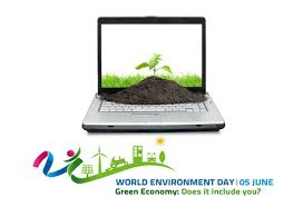 essay on world environment day images danny joe brown photos ma essay on world environment day images pictures of bartolomeo cristofori pictures