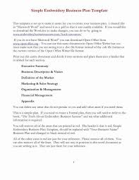 Ms Word Business Plan Template Top Business Plan Templates Best Reviews Template Ppt Word For