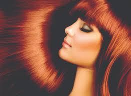 Výsledek obrázku pro hair