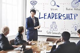 Leadership and procrastination