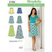 Simplicity Patterns On Sale Interesting Simplicity Sewing Patterns