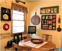 cafe wall decor kitchen wall decoration coffee