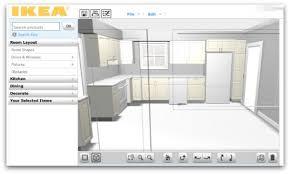 Stunning Ikea Canada Kitchen Planner Inspirations Kitchen Planner Ikea Home  Kitchen Planner Is Also