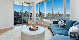 apartment complexes long island new york. apartment long island complexes new york x