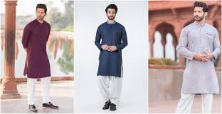 New Pakistani Kurta Design Amazing Kurta Designs For Men In 2019 Lens