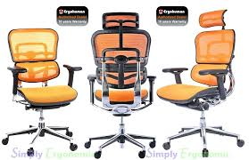 mesh office chair with headrest merax high back office mesh chair computer gaming reclining chair with