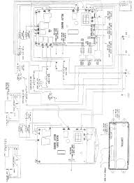 trane heat pump wiring also xe1000 diagram boulderrail org Trane Heat Pump Wiring Diagram Thermostat trane xe80 thermostat wiring diagram with trane xe1000 heat pump trane heat pump wiring diagram thermostat