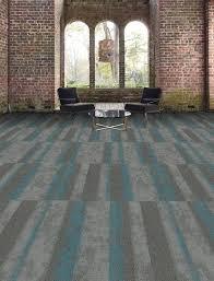 Studio B Design Group Pin By Studio B Design Group On Chapel Hill Club Carpet