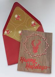Christmas Card Craft Idea For Children  Early Years Resources BlogCard Making Ideas Christmas