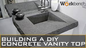 full image for concrete bathtub diy 139 bathroom design on concrete bathroom vanity diy
