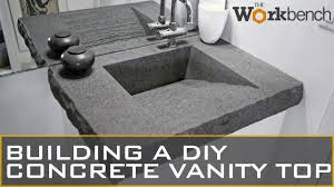 full image for concrete bathtub diy 139 bathroom design on concrete bathroom vanity diy