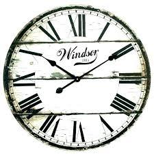 large outdoor clocks extra modern ideas superior waterproof nz garden clo large outdoor clocks waterproof