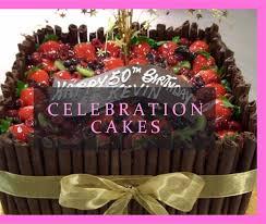 Cake Shops Moonee Ponds Essendon Birthday Cakes Moonee Ponds Vic
