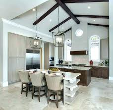 kitchen kitchen track lighting vaulted ceiling. Vaulted Kitchen Ceiling Lighting Track On Large Size Of R