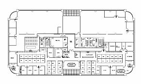 Office Building Plans Updated Floor Plan 2308211336436 Office Space Floor Plans 46