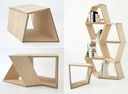 ltlt previous modular bedroom furniture. beautiful modular furniture 17 best ideas about on pinterest ltlt previous bedroom
