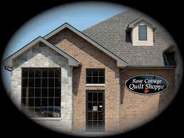 storefront-new.jpg & Open Tue-Fri 10-5, Sat 10-4 ... Closed Sun & Mon Adamdwight.com