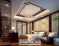 Modern Plaster Ceiling Design Ideas Top Plaster Ceiling Design And Repair For Bedroom Ceiling