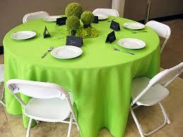 children s kids round table
