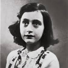 the book thief forever young adult anne frank has been making hiding jews from the nazis cool since the 1940s in the book thief the hubermanns and liesel hide max the jewish son of hans s
