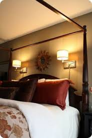 bedroom wall sconce lighting. 1000 Images About Bedroom On Amusing Wall Sconces Lighting Sconce O