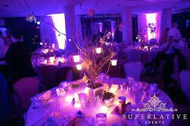 cheap wedding lighting ideas. Wedding Decoration Lights Reception Ideas With Junglespirit Gallery Cheap Lighting