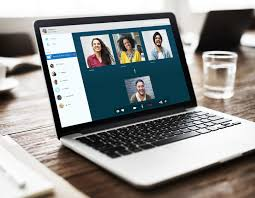 How to Run Effective Remote Team Meetings - Fellow.app
