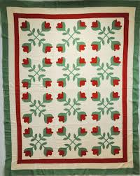 225 best Free Christmas Quilt Patterns images on Pinterest ... & 225 best Free Christmas Quilt Patterns images on Pinterest   Confetti and  Sewing projects Adamdwight.com
