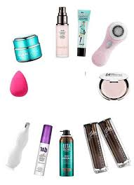 beauty s must have in makeup kit for oily skin face