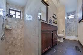 bathroom remodel sacramento. Brilliant Bathroom 20 Bathroom Remodel Sacramento  Interior Paint Colors For 2017 Check More  At Http On
