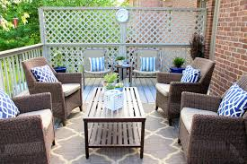 charming outdoor carpets on 40 patio furniture clearance doors and amazing carpet