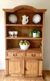 fresh wooden kitchen hutch 60 on cabinetry design ideas with wooden kitchen hutch