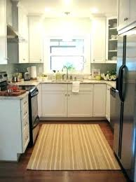 small kitchen rug ideas lovely gorgeous wit delight washable rugs