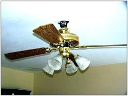 ceiling fan hums ceiling fan hum ceiling fan why does my ceiling fan hum ceiling fan