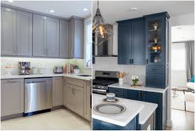 Painting Kitchen Cabinets Dark Bottom Light Top Scott Mcgillivray Debates The Pros And Cons Of Going Light