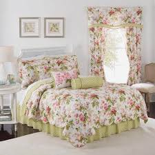 country quilts and curtains unique cottage bedding country cottage style forters quilts