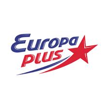 Listen To Europa Plus Baku Top 40 On Mytuner Radio