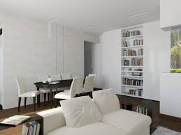 White Furniture Living Room For Apartments Cool Tall Corner Shelves Collection For Your Home Furniture Design