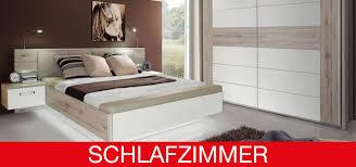 Möbel Schlafzimmer