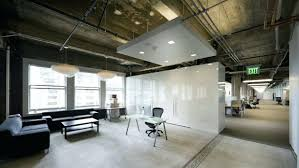 best lighting for office space. Creative Office Space Design Aleso3d Vray Lighting For Spaces Best With B