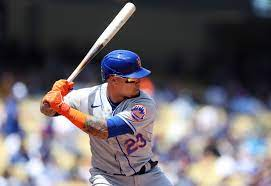 Chicago Cubs: What a Javier Baez ...