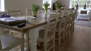 dining furniture manufacturers uk. touchwood uk handmade furniture dining manufacturers uk a