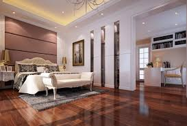 romantic bedroom paint colors ideas. Romantic Master Bedroom With Luxury Decoration And Wooden Flooring Ideas Paint Colors