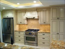 how to spray paint laminate furnitureKitchen  How To Paint Old Kitchen Cabinets Painting Oak Cabinets