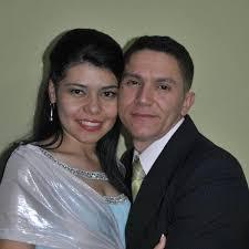 Fernando Matos   Fernando Muslera   Pages Directory