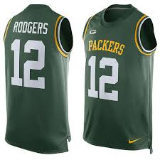 Leads Packers Lebron Nba Jersey Green James Basketball Bay Sales The