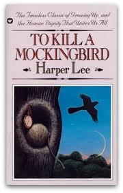 to kill a mockingbird justice essay i gt to kill a mockingbird lt i gt and asylum seeker justice eureka streetto kill
