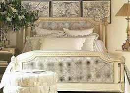 beach bedroom furniture. Contemporary Bedroom Magnolia  To Beach Bedroom Furniture