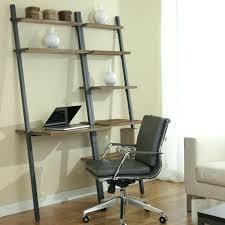 ladder bookshelf desk ladder bookcase desk combo bookcase ideas ladder bookcase desk white ladder shelf desk ladder bookshelf desk